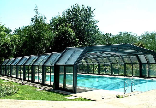 Bluservice piscine albino bergamo piscine costruzione for Teli per piscine interrate